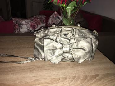 TFY zenka torba - Kraljevo