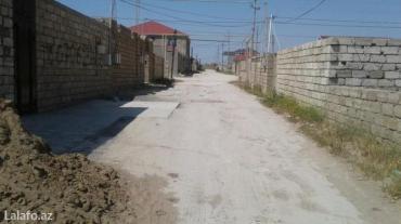 Недвижимость - Баку: Продам 4 соток Для сельского хозяйства риелтор
