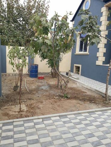 Xırdalan şəhərində Masazirda 3 otaqli tàmirli hàyàt evi tàcili satilir.Evin sàdi