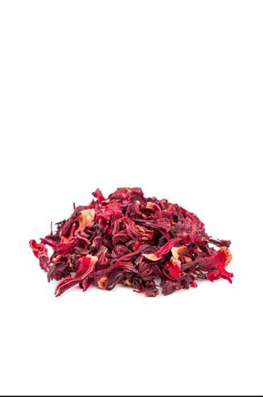 """6 объявлений: Нигерийский чай! Альтернативные названия каркаде — """"суданская роза"""", """""""
