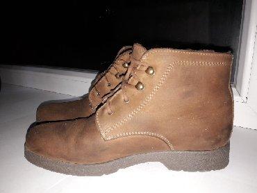 dezodorant aloje vera в Кыргызстан: Итальянские ботиночки для девочки, размер 33-34. Vera cuolo оригинал
