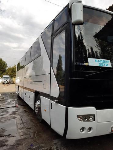 Заказ автобуса @zakaz_avtobusa_biskek автобус на в Бишкек