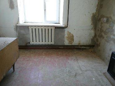 Печи и камины - Кыргызстан: Паравой жазайм печкасы жазабыс мастер отопление сапату жазайбыс