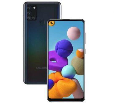 Samsung - Кыргызстан: Samsung