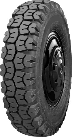Шина 9.00 R20 FORWARD TRACTION О-40БМ  в Бишкек