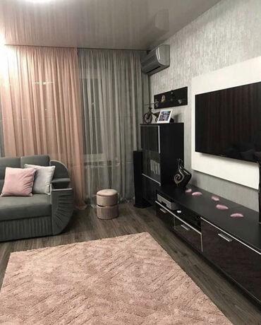 Сниму квартиру под суб аренду в тихом элитном доме своевременная