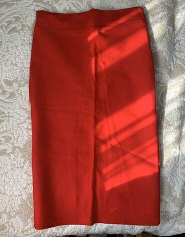 Продаю почти новую юбку всего размер S