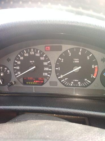 BMW 330 1994 в Ананьево