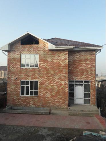 Срочно продаются гостиница 8 комнат (+ 2 в Бишкек
