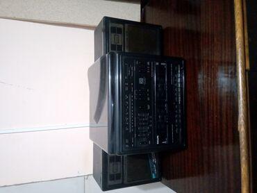 Philips xenium x128 - Srbija: Musicki stub Philips
