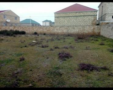 mtn hospital - Azərbaycan: Satılır 4 sot Tikinti