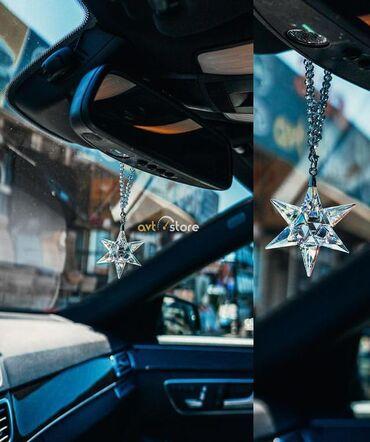 авто фольксваген пассат в Азербайджан: Swarovski qaş.Hər cür maşın aksesuarının satışı bizdə mümkündür. Sizi