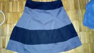 Suknje - Knjazevac