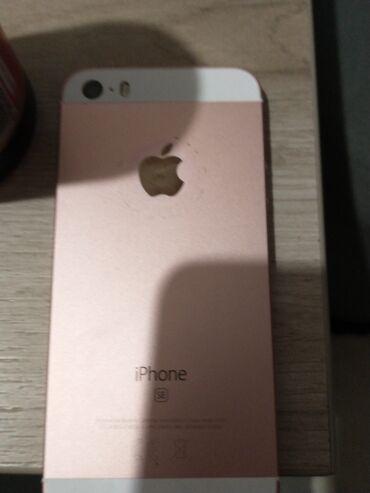 Apple Iphone   Srbija: Telefon je u odličnom stanju godinu dana koriscen od prvog dana