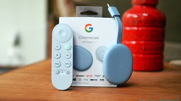 Google chromecast snow smart tv 4k 2021 televizor. HDMI vasitesile A
