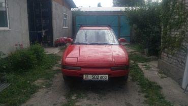Mazda 323 1993 в Бишкек