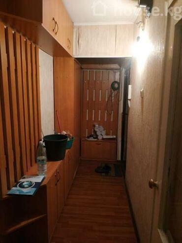 сдается 1 комнатная квартира in Кыргызстан | ДОЛГОСРОЧНАЯ АРЕНДА КВАРТИР: 1 комната, 32 кв. м