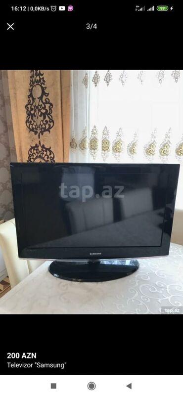 Samsung plazma tv tezeden secilmir Samsung orginal Koreya Reqamsal