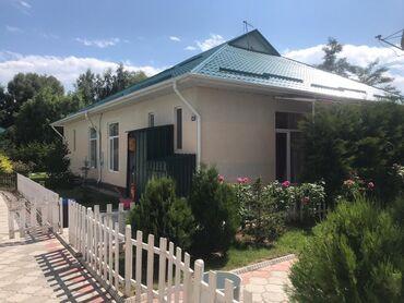 Роял бич чок тал - Кыргызстан: Сдаю абсолютно новые коттеджи (2016г) на Иссык-Куле на территории