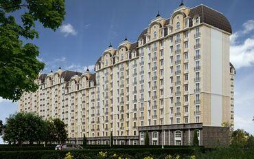 Продается квартира: Индивидуалка, Асанбай, 1 комната, 39 кв. м