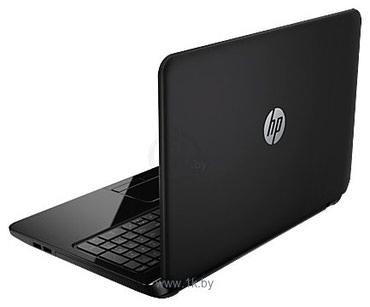 hp notebook azerbaycan - Azərbaycan: HP notebook razılaşma yolu ilə satılır.HP 15-r211ur notebook satılır