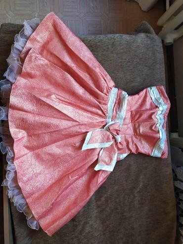Платье на выпускной или другой в Бишкек