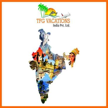 Online Promotion work in Tourism Company Vacancy For Online Marketing in Tulsipur