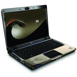 ноутбук нетбук в Кыргызстан: Cкупаем нерабочие ноутбуки в любом состоянии! Битые, Залитые, Частично