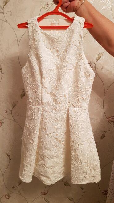 вышивка бишкек in Кыргызстан | ГРУЗОВЫЕ ПЕРЕВОЗКИ: Платья с Америки. Красивая платье на вечеринки и также можно на