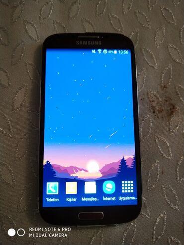 Samsung galaxy note 5 satiram - Saray: Ehtiyat hissələri kimi Samsung I9500 Galaxy S4 2 GB qırmızı