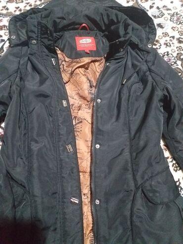 продам дом дешево срочно в Кыргызстан: Продам турецкую куртку в отличном состоянии. Очень дешево