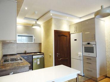 продам дом в Кыргызстан: Продается квартира: 3 комнаты, 75 кв. м