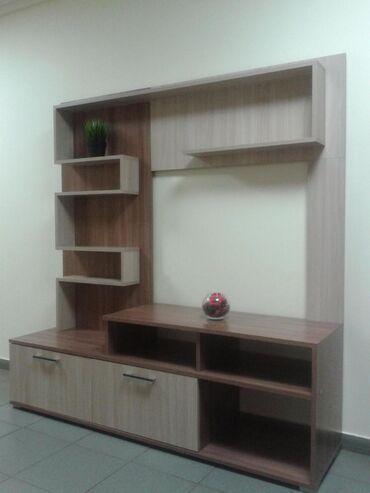 продам-шкаф-купе в Кыргызстан: Мебель на заказ