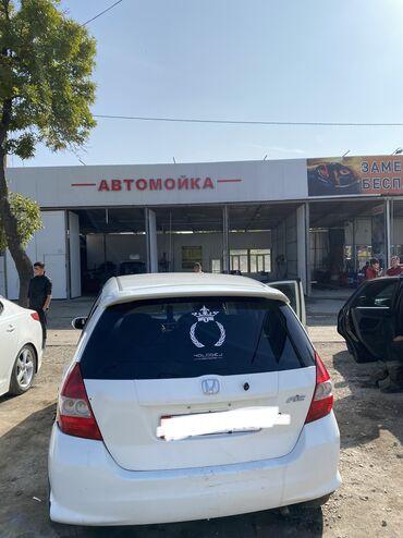 личный водитель бишкек in Кыргызстан | ВОДИТЕЛИ-ЭКСПЕДИТОРЫ: Ищу работу трезвый водитель или личный водитель работаю с 10:00 до 22