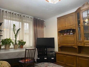 Недвижимость - Заречное: 82 кв. м 4 комнаты, Утепленный, Теплый пол, Парковка