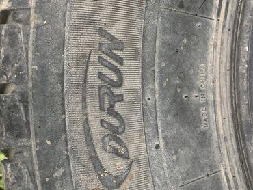Резина,комплект,на Лексус