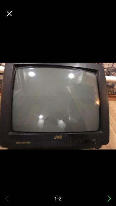 JVC оригинал в хорошем рабочем состояние