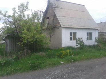 samovar ne jelektricheskij в Кыргызстан: Продам Дом 40 кв. м, 3 комнаты