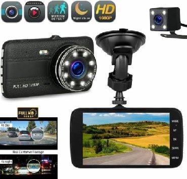 Videoqeydiyyatçılar - Azərbaycan: 3 kamerali ProzeGunduz testi(1080P)Gece testi(1080P)1080PGece ceklisi4