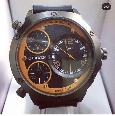 Практика вождения на механике - Кыргызстан: Продаю часы! Новые!