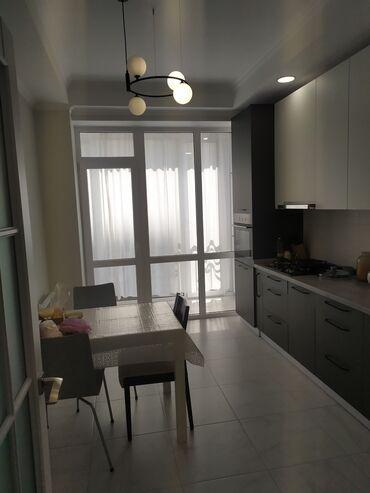 Продается квартира: Элитка, 3 комнаты, 98 кв. м