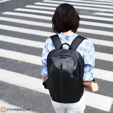 multi functional в Кыргызстан: Рюкзак Xiaomi (Mi) 90 Points All Weather Functional Backpack