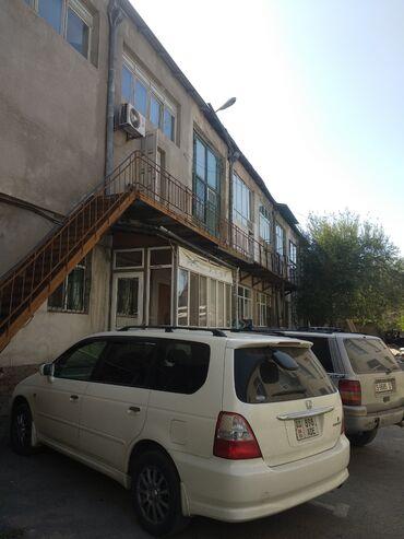 Склады и мастерские - Кыргызстан: Продаю мастерскую.Район Гор ГАИ.Расположен на втором этаже.С