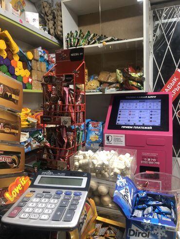 общежитие бишкек снять in Кыргызстан | ДРУГОЙ ДОМАШНИЙ ДЕКОР: Сдаётся продуктовый магазин проходимость хорошая выручка в день 15000