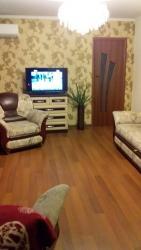 сары озон городок бишкек в Кыргызстан: Продам Дом 50 кв. м, 2 комнаты