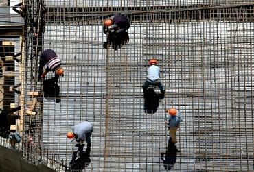 Работа в сша: арматурщики в в Бишкек