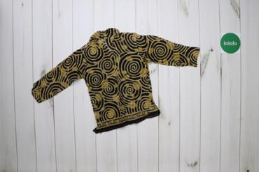 Детский мир - Киев: Дитяча сорочка з колами    Довжина: 41 см Ширина плеча: 26 см Рукав: 3