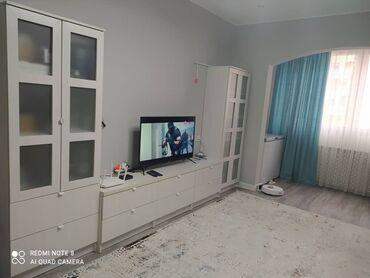 ремонт нексия в Кыргызстан: Продается квартира: 3 комнаты, 81 кв. м