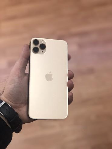 iphone 6 dubay qiymeti - Azərbaycan: Iphone X11proMax 64gb en ucuz bizde hazirda elde var qiymet