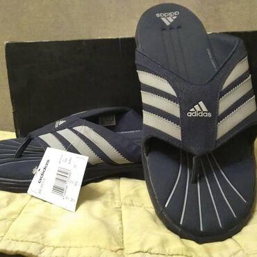 adidas-f в Кыргызстан: Кроссовки и спортивная обувь